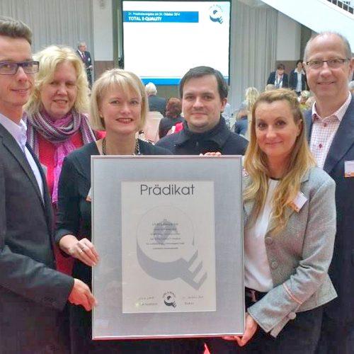 5_gemischtes_Team_Preis-Stadthaus