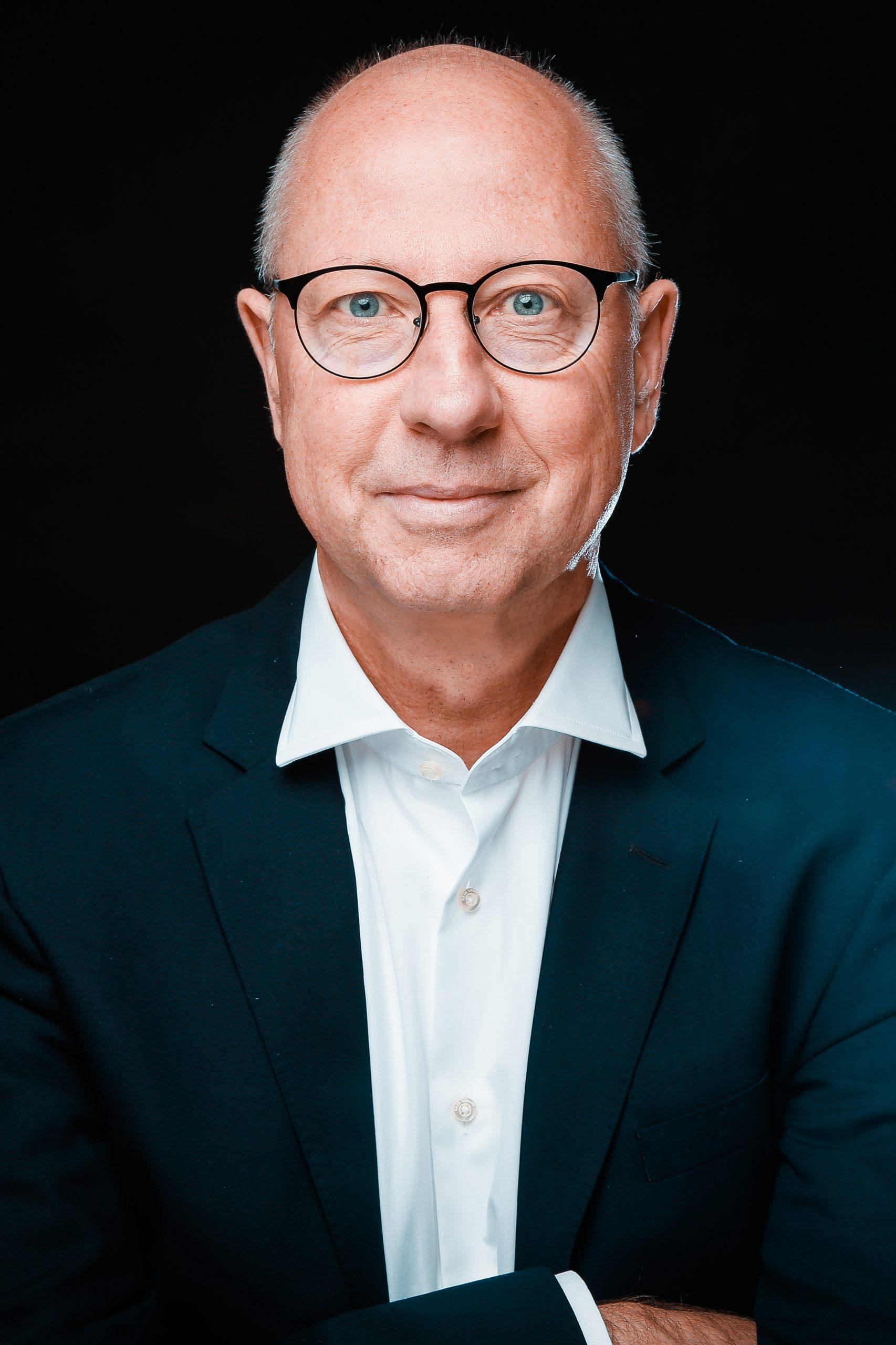 Thomas Horster-Möller Fotoshooting Familie Horster 23.05.2019